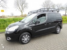 Citroën Berlingo 1.6 HDI MUL