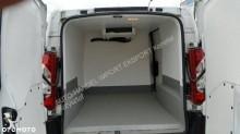 Peugeot Expert L1H1 1,6L HDI