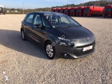 Citroën C4 PICASSO BUSINESS e-HDi 90 Airdream ETG6