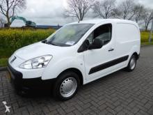 Peugeot Partner 120 1.6 HDI