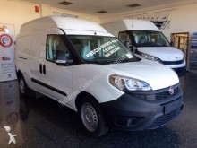 Fiat Doblo Cargo 1.6