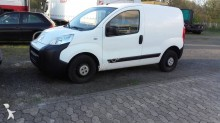 used Citroën transporter