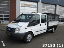used Ford chassis cab