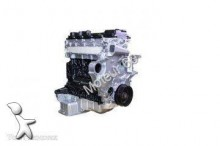 new Renault motor spare parts