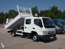 Mitsubishi Canter Fuso 3C13