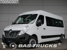 used Renault combi