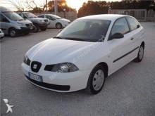 Seat Ibiza 1.4 TDI 69CV 3p. Reference Van BELLISSIMA