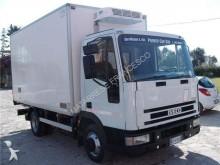 Iveco Eurocargo LKW/TRUCKS 75e15 frigo