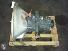 used Renault other spare parts spare parts