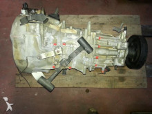 used other spare parts spare parts