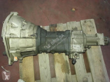 used Volkswagen other spare parts spare parts