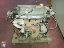 used Renault motor spare parts