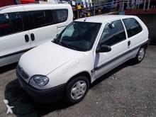 Citroën Saxo 1.5D VAN