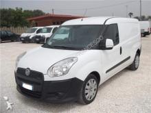 Fiat Doblo 1.6 MJT 105CV furgone maxi
