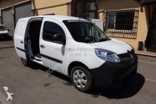 Renault Kangoo 1.5 dci 75cv 3 posti express energy mod 2017