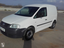 used Volkswagen chassis cab