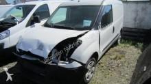 used Fiat combi