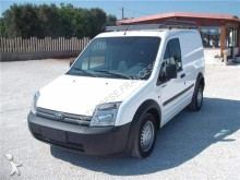 Ford Transit Connect Connect 220L 1.8 TDCi/110 furgone
