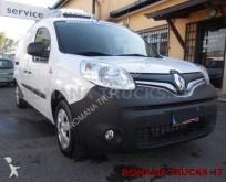 Renault Kangoo 1.5dci 110 coibentato frigo frcx in atp mod 2017