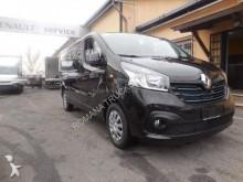 Renault Trafic 1.6 125cv 6 posti combi van euro6 pronta consegn
