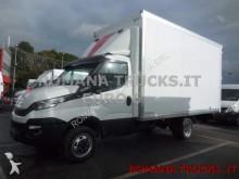 Iveco Daily 35 c15 150cv e6 furg. lega leggera pronta consegna