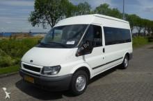 Ford Transit KOMBI 280M 2