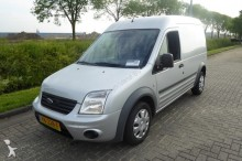 Ford Connect 230 L AC/NAV