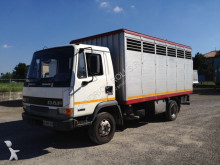 used DAF other van