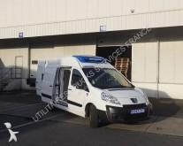 Peugeot Expert L2H2 2,0L HDI 120 CV