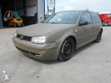 used Volkswagen coupé car