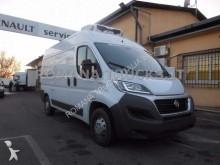 Fiat Ducato l2 h2 coibentato + frigo euro6 pronta consegna