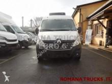 Renault Master l3 h2 coibentato + frigo e6 pronta consegna