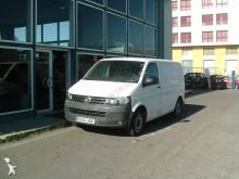 Volkswagen Transporter 2.0 L