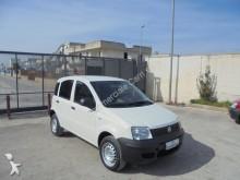 Fiat Panda PANDA VAN 1.4 NATURAL POWER 2PTI