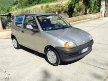 Fiat Seicento 900i S