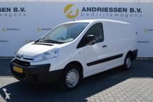 Citroën Jumpy 1.6HDI L2H1 A/C Cruise **2014**