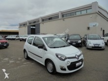Renault Twingo TWINGO VAN 1.5 DCI 3 PORTE 2 POSTI 2014