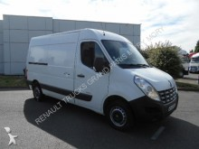 used Renault other van