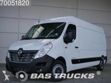 Renault Master NEW Navi Cruise L3H2 12m3 Klima