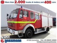 used ambulance
