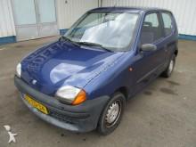 Fiat Seicento 900 SPI