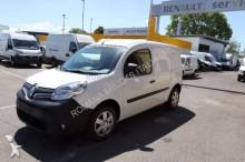 Renault Kangoo 1.5 110cv 3 posti express energy pronta consegna