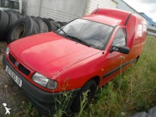 used vehicle for parts spare parts