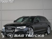 Audi A6 Avant 4X4 Auattro V6 3.0 TDI