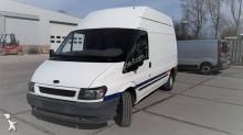 Ford Transit T280