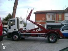 Iveco Eurocargo 120EL18