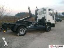 Iveco Eurocargo 80E16