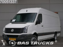 Volkswagen Crafter 2.0 BiTDI L4H2 16m3 Klima AHK 50 3500kg