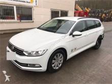 Volkswagen Passat Variant Comfortline BMT 2,0 TDI