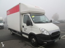 Iveco Daily CCB 35C15 EMP 4100
